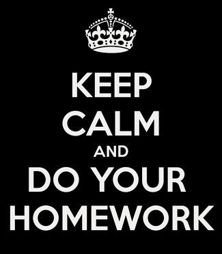 keep-calm-and-do-your-homework-262.png